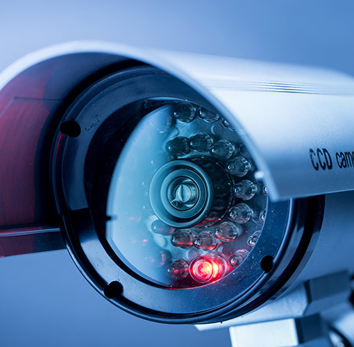 Residential and Commercial Video Surveillance - Ontario Security Systems